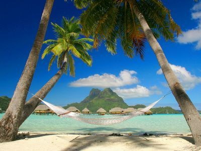 normal_tropical_sleepaway_bora_bora_french_polynesia.jpg